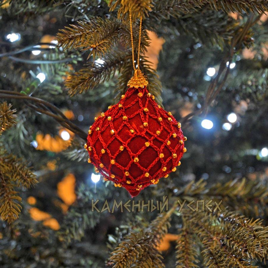 Рождественские каникулы на Патмосе