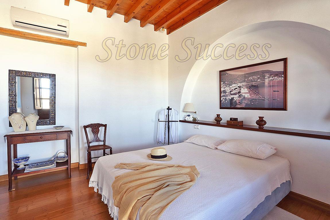 продажа дома в Греции