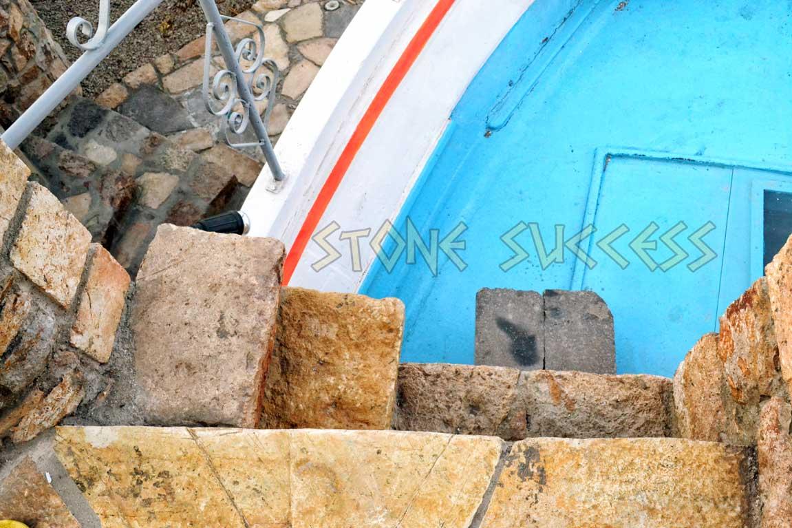 фрагмент строительства