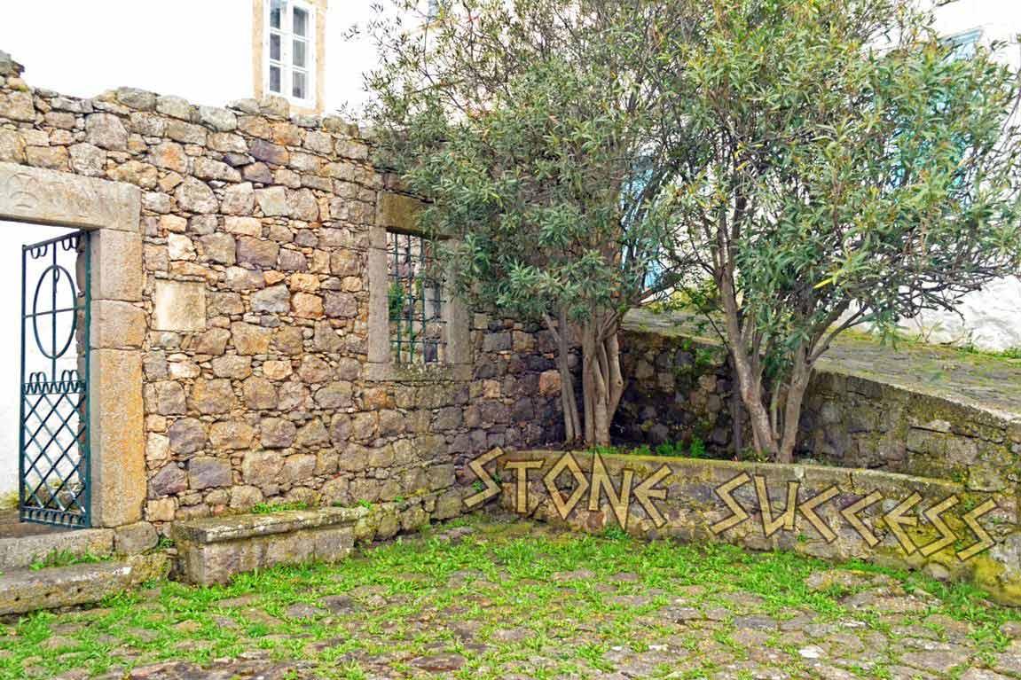 старинные постройки Греции