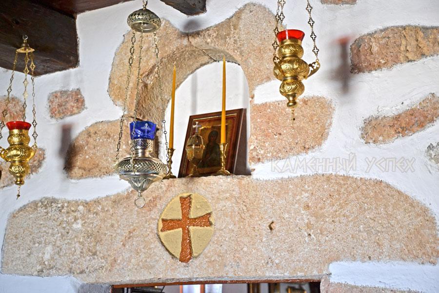 День памяти Святой Параскевы в Греции - 26 июля